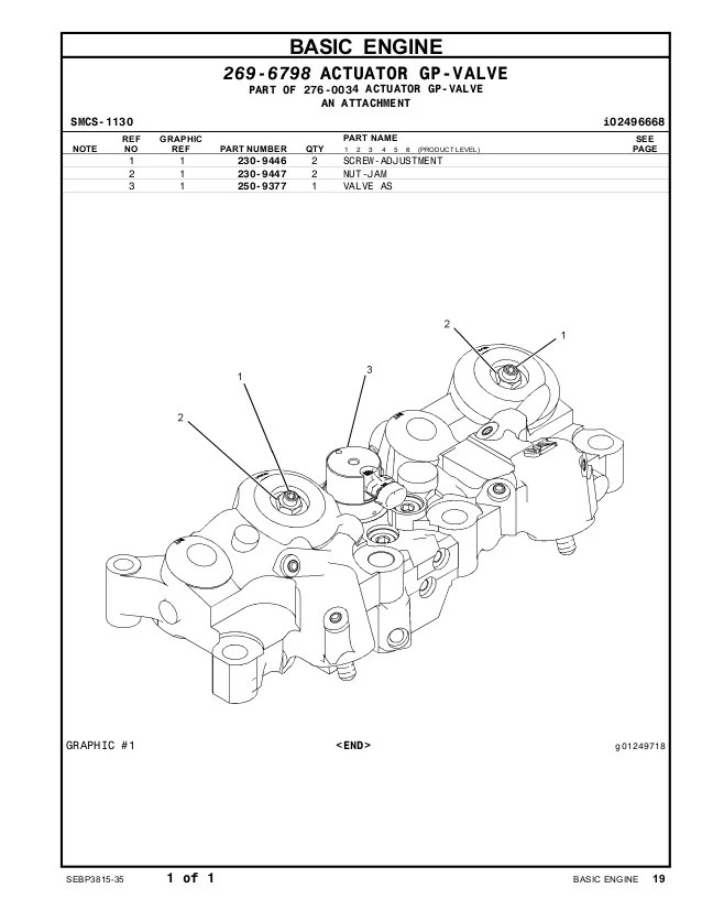 C 15 Acert Oil Pressure Sensor. Engine. Wiring Diagram Images