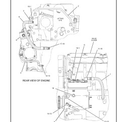 Beetle Wiring Diagram Uk Bmw Audio C15 Acert Injector Auto Electrical Related With