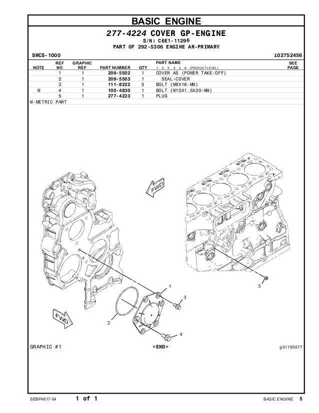 cat 924h wiring diagram