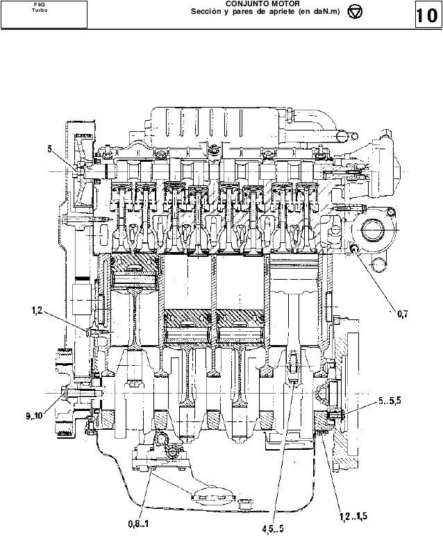 fiat uno workshop wiring diagram