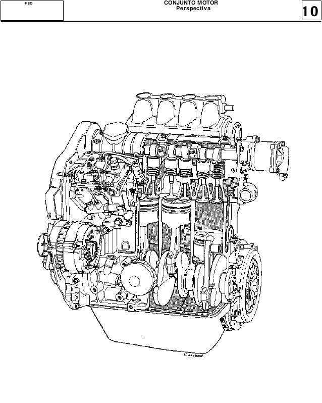 MANUAL FIAT SIENA EL  Auto Electrical Wiring Diagram
