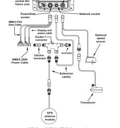 edco wiring diagram [ 728 x 1134 Pixel ]