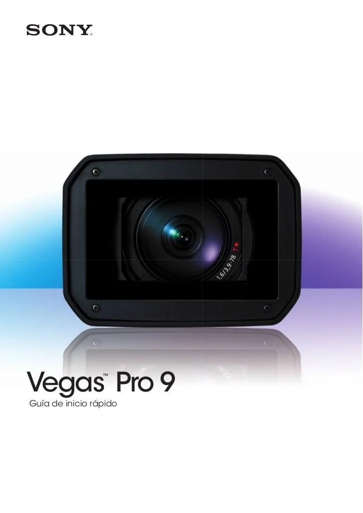 Sony Vegas Serial Numbers 11 Pro