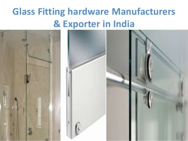 buy kitchen cabinet doors kings reviews manufacturers of glass door, cabinet, steel handles ...