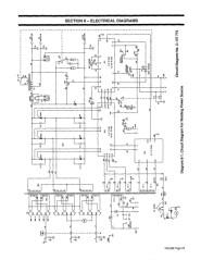 Miller Welding Machine Manual