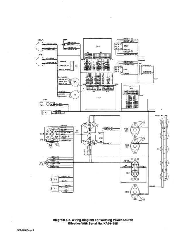 cx20 quadcopter wiring diagram