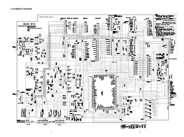 2006 buyang 110cc atv wiring diagram