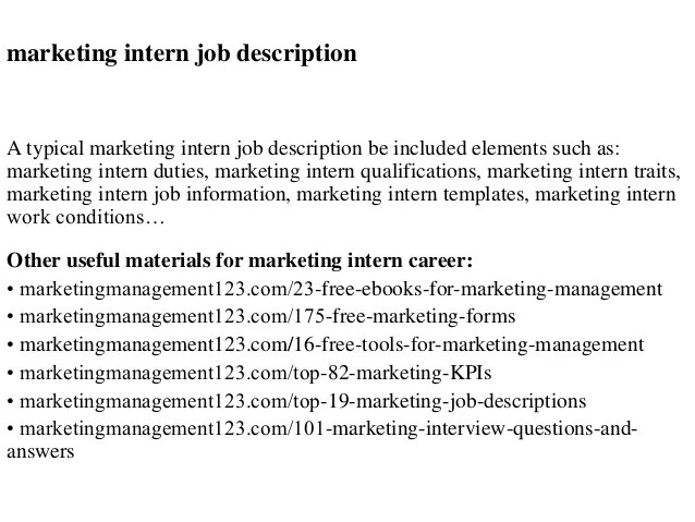 Interior Design Intern Job Description | Psoriasisguru.com