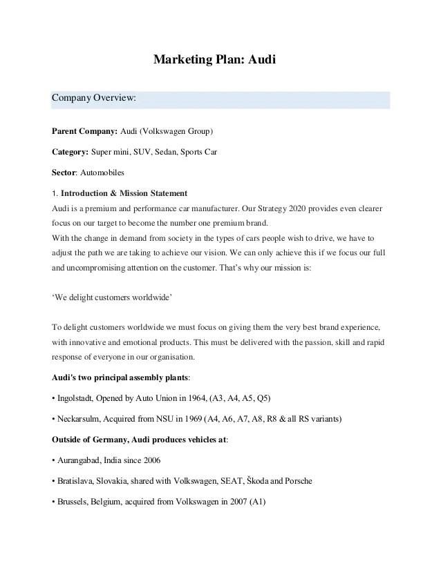 interior design marketing plan pdf