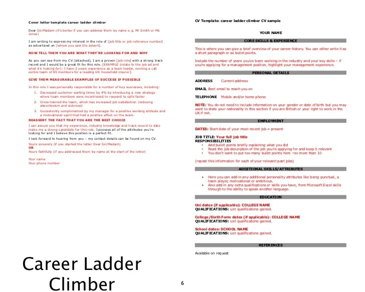 Job Descriptions For Nanny Resume   Cover Letter And Resume ...