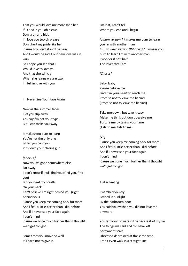 Terjemahan Lagu I Still Love You : terjemahan, still, Slike:, Lirik, Gonna