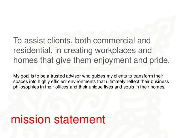 Mission Statement In Interior Design Crate Barrel Mission