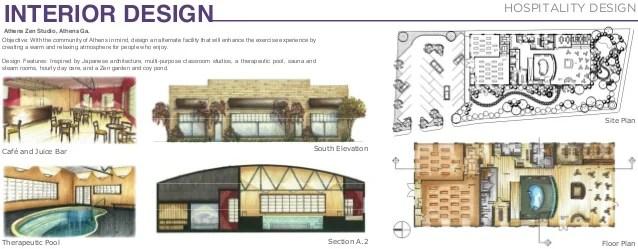 Interior Design Internship Brokeasshome Com