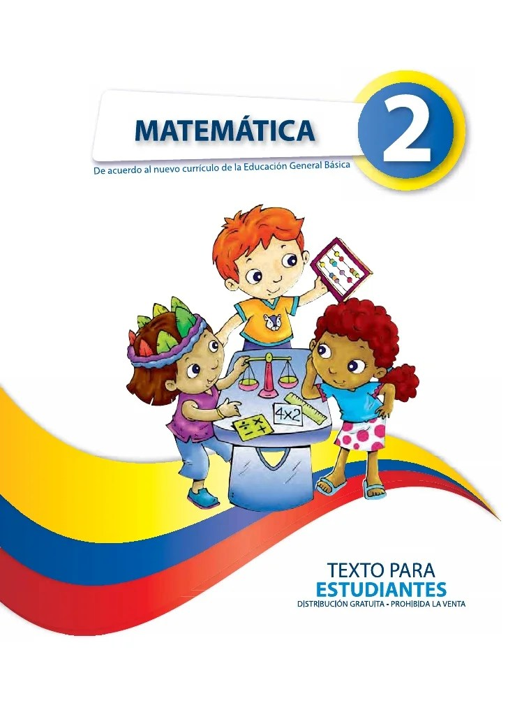 Matematica 2 1