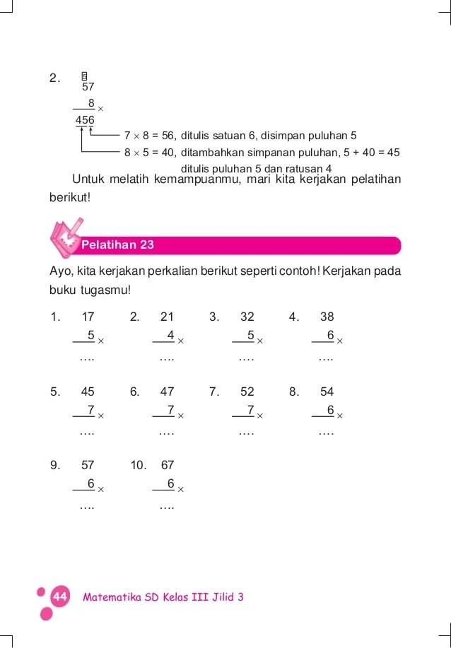 Soal Matematika Kelas 1 Sd Penjumlahan Dan Pengurangan Bersusun : matematika, kelas, penjumlahan, pengurangan, bersusun, Matematika, Kelas, Penjumlahan, Pengurangan, Bersusun, SEKOLAH