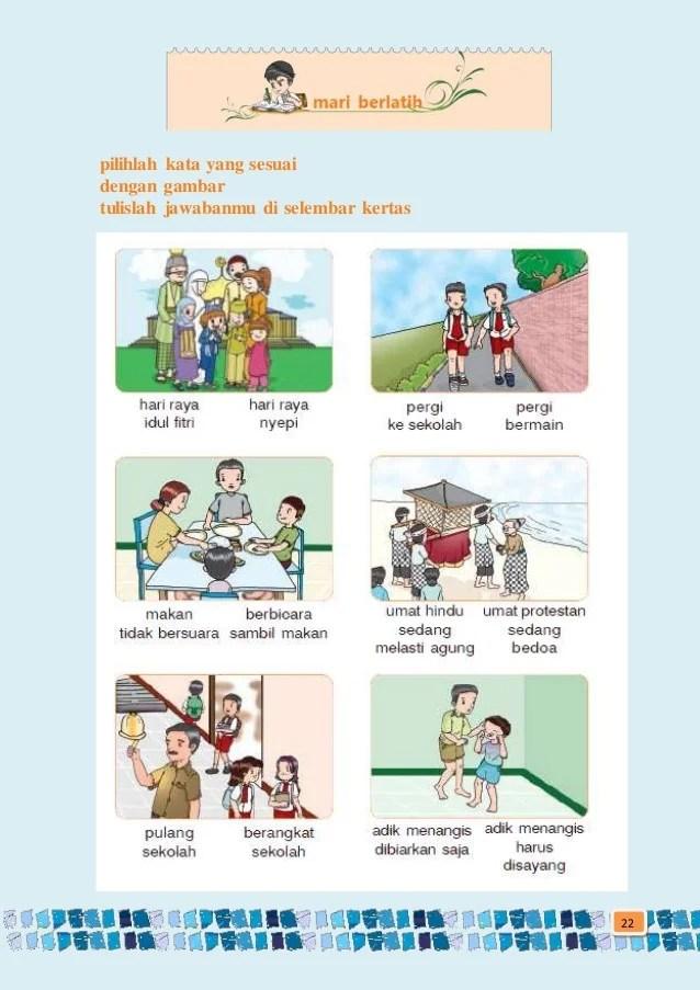 Berangkat Sekolah Kartun : berangkat, sekolah, kartun, Gambar, Berangkat, Sekolah, Pamit, Kartun