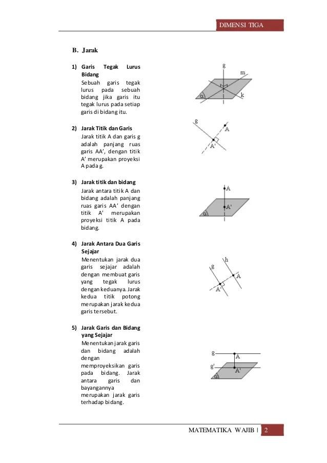 m.apkpure.com/ru/matematika-sma-kelas-12-kurikulum-2013/com....