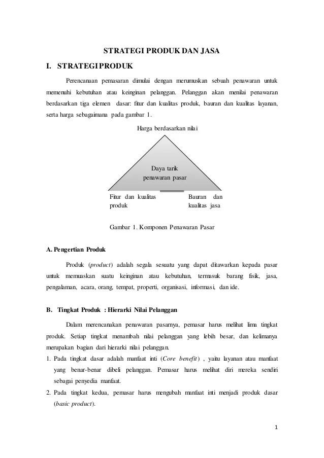 Sebut Dan Jelaskan Beberapa Strategi Promosi Secara Online : sebut, jelaskan, beberapa, strategi, promosi, secara, online, Materi, Strategi, Produk