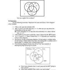 Venn Diagram Cardinality Bt Socket Wiring K To 12 Grade 7 Learning Module In Mathematics (q1-q2)