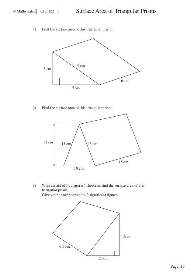 Volume Of Cylinders and Cones Worksheet Beautiful Surface area and as well Surface Area Of Prisms And Cylinders Worksheet Free Worksheets 6th together with 11 2 surface areas of prisms and cylinders form g   Erkal further Geometry Worksheets   Surface Area   Volume Worksheets moreover  also volume of prisms and pyramids worksheets – tattoohub club further Surface Area Of A Cylinder Worksheet  Surface Area Worksheets likewise  further Surface area Of A Cylinder Worksheet   Homedressage together with  also  furthermore Simple Surface Area of a Cylinder   Progressive   ANSWERS by also Worksheets Surface Area Of A Cylinder also Worksheet Works Area Perimeter Activities Free Worksheets also Geometry Worksheets   Surface Area   Volume Worksheets besides Surface Area of a Cylinder Worksheet   ANSWERS     Pinterest. on surface area of cylinder worksheet