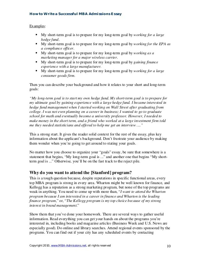 importance of choosing a right career essay
