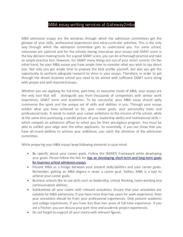 Essay Download A Book Of Essays Research Paper On Statistics Help