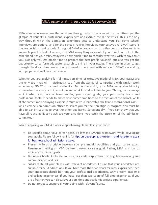 Esempio Curriculum Vitae Europeo Compilato In Inglese