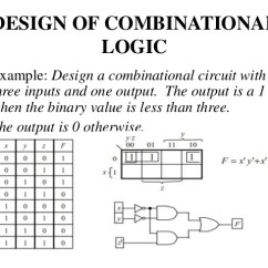 8 Bit Magnitude Comparator Logic Diagram 2004 Nissan Frontier Wiring Digital Circuits, Component