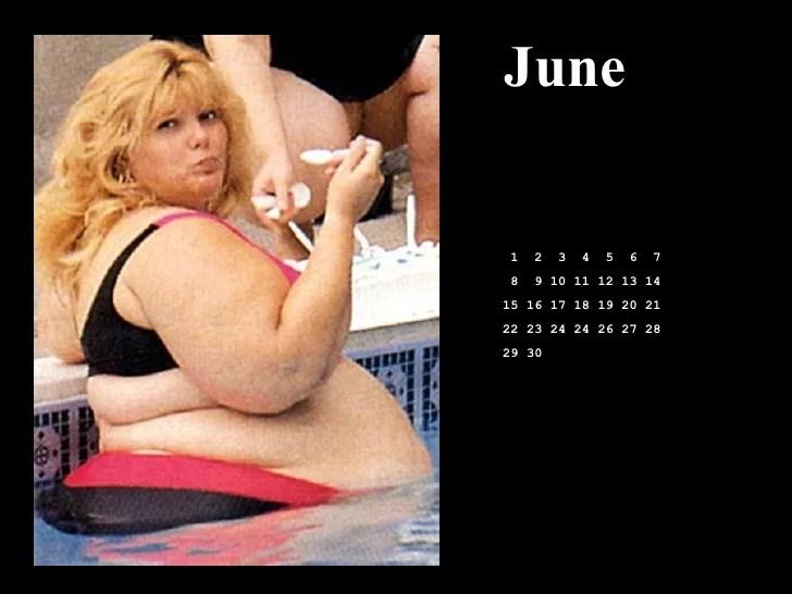 Mc Donald Kalender 2009