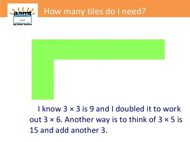 Image Result For How Many Tiles Do I Need For My Floor Calculator