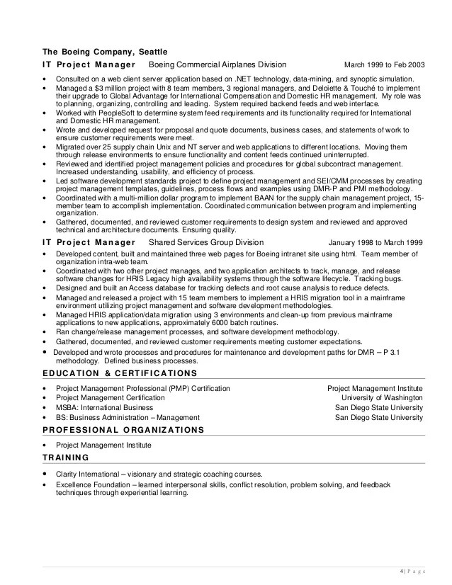 mining resume samples free resume templates 24 cover letter