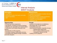 Day Care Swot-analysis Related Keywords - Day Care Swot ...