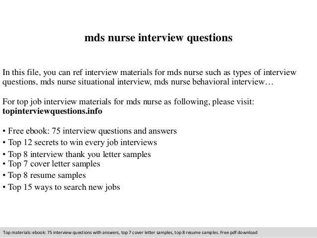 Vet Nurse Resume | Cover Letter And Resume Samples