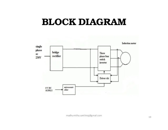 3 Phase Ups Block Diagram | Wiring Diagram on ups schematic design, ups symbol diagram, ups power diagram, ups schematic diagram online, ups schematic symbol, ups static switch,