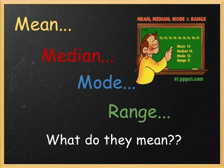 what is a tree diagram in math how to solve venn mean, median, mode, and range