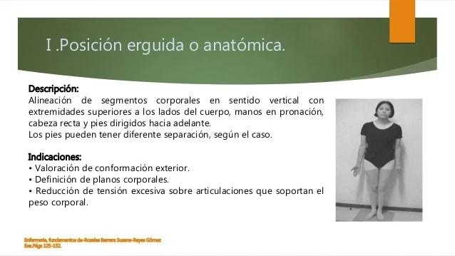 Mecnica corporal Luis Alberto Reyes Dominguez