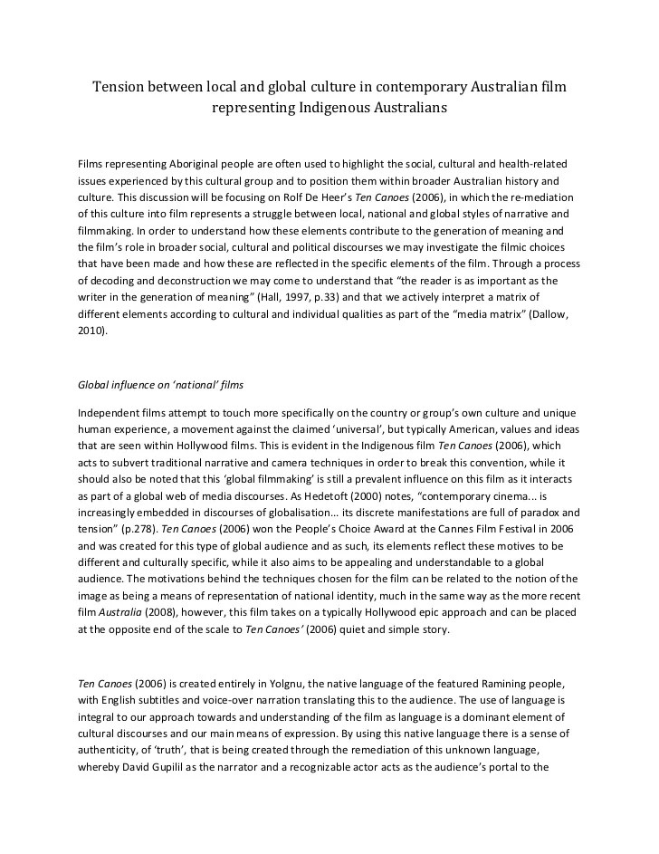 Analysis Essay Template This Analytical Essay Outline Will Kick
