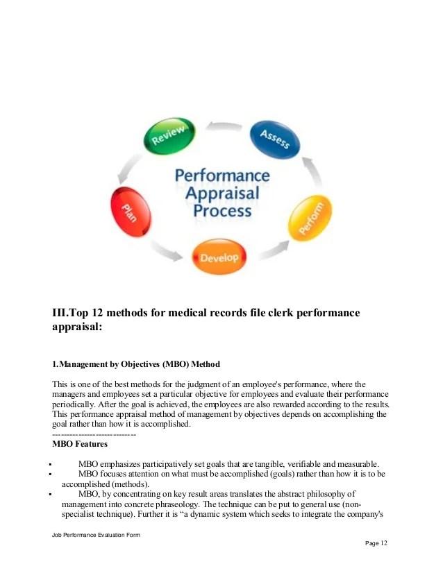 Corporate & Retail Events Coordinator - Tech-Pro medical record file ...