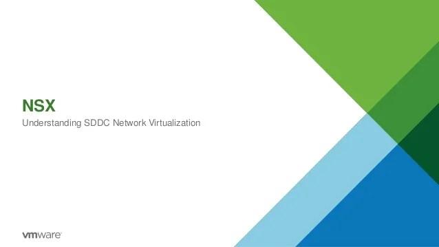 Reston Virtualization Group 9 18 2014