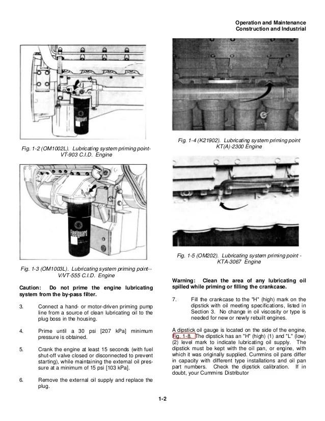 Wh2007 Mercury Milan Fuse Box Diagram : 37 Wiring Diagram