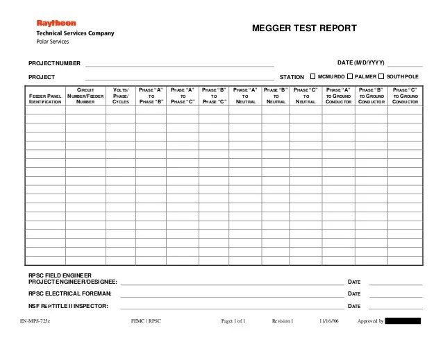 Labcorp Drug Test Results Forms