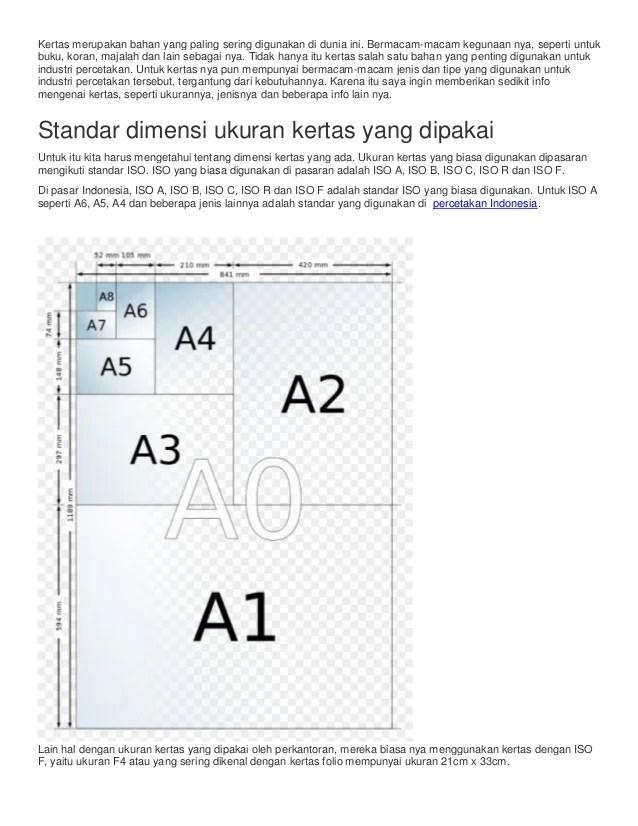 Jenis Jenis Kertas Dan Kegunaannya : jenis, kertas, kegunaannya, Memahami, Karakteristik, Jenis, Kertas, Dalam, Dunia, Percetakan
