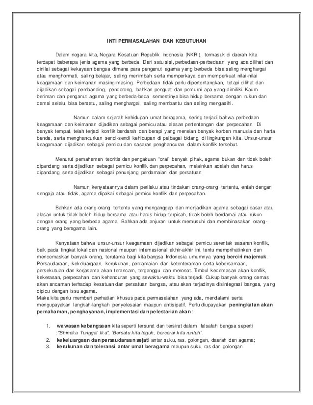CERITA SEX DI KEHIDUPAN SEHARI-HARI   Page 2   Forum Semprot