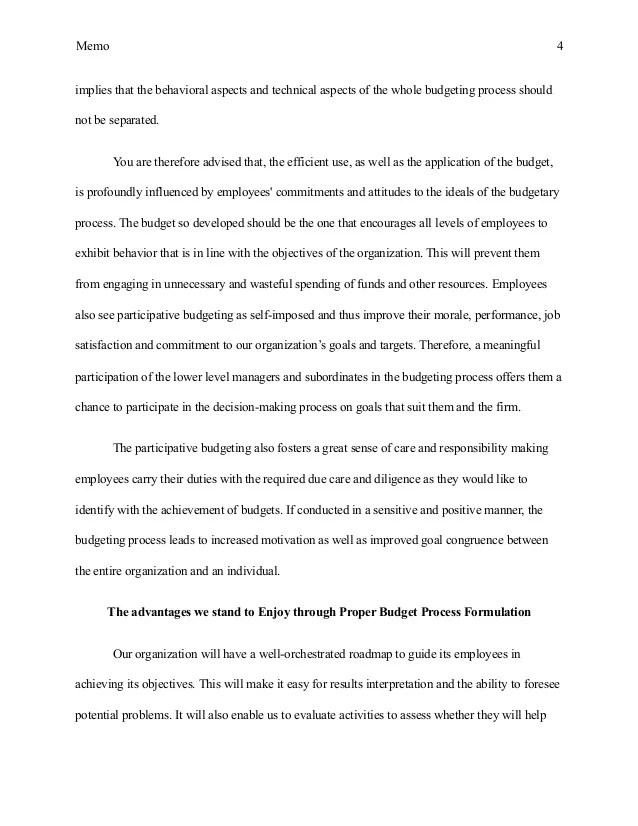 accounting internship reflection paper professional resumes  accounting internship reflection paper course descriptions reynolds community college memo essay example