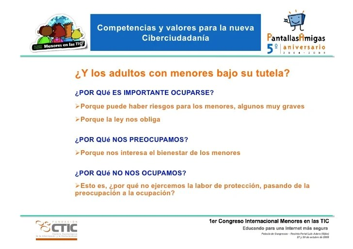 competencias-y-valores-para-la-nueva-ciberciudadana-14-728.jpg?cb=1257237997