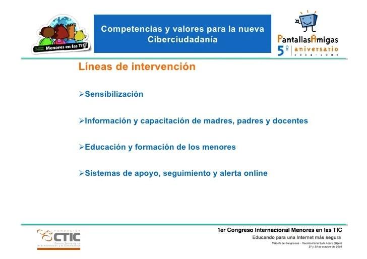 competencias-y-valores-para-la-nueva-ciberciudadana-7-728.jpg?cb=1257237997