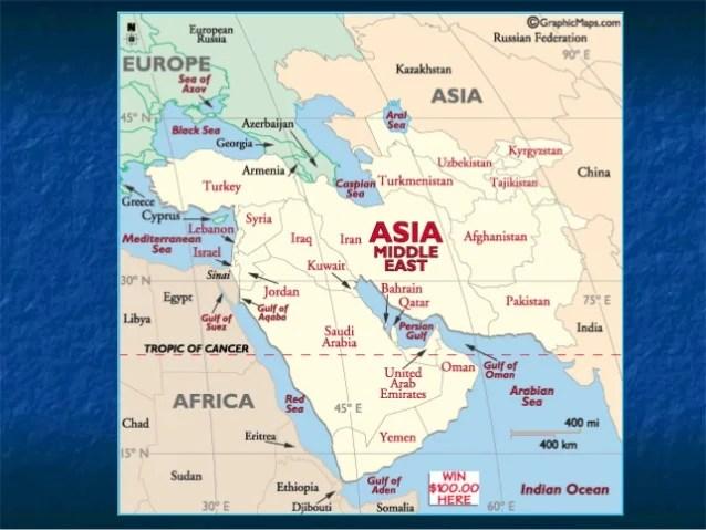Mesopotamia ppt1