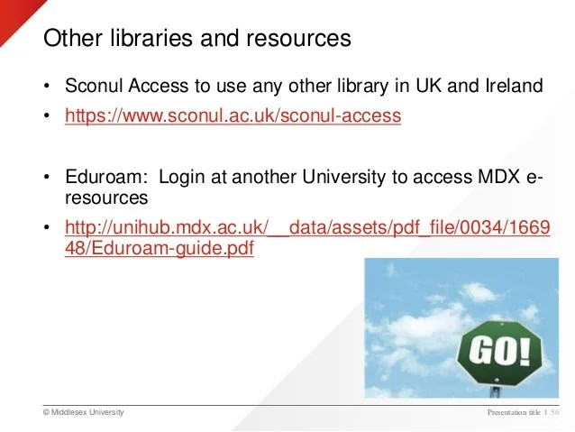 Metanoia: Library resources and research