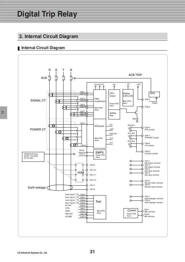 kenwood kvt 512 wiring diagram 2 thermodisc 59t control of acb - somurich.com