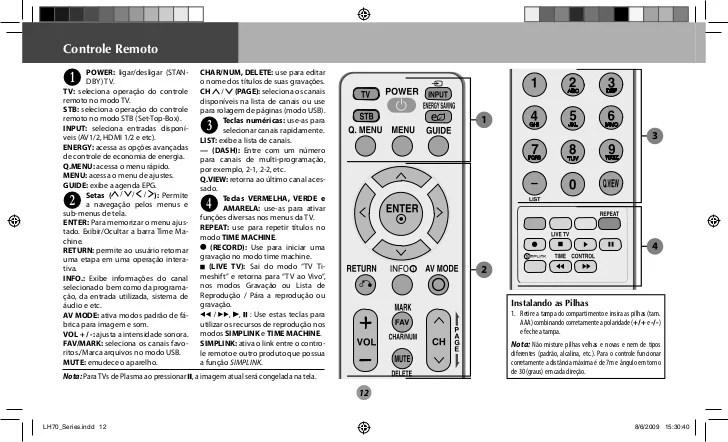 xbox one wiring diagram for surround sound